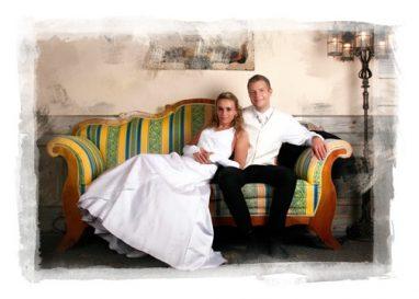 EHR 002 382x273 - Hochzeitsrevival 2008