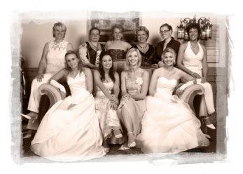 EHR 003 347x248 - Hochzeitsrevival 2008