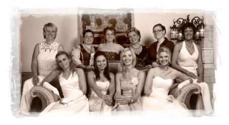 EHR 004 454x248 - Hochzeitsrevival 2008
