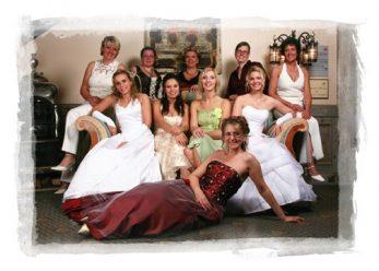 EHR 005 347x248 - Hochzeitsrevival 2008