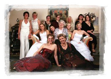 EHR 006 382x272 - Hochzeitsrevival 2008