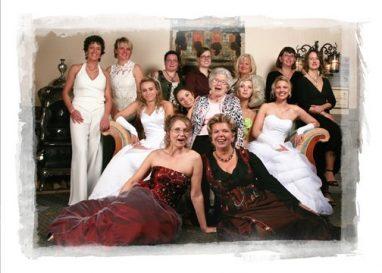 EHR 007 382x273 - Hochzeitsrevival 2008