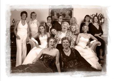 EHR 008 382x273 - Hochzeitsrevival 2008
