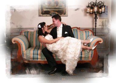 EHR 012 382x273 - Hochzeitsrevival 2008