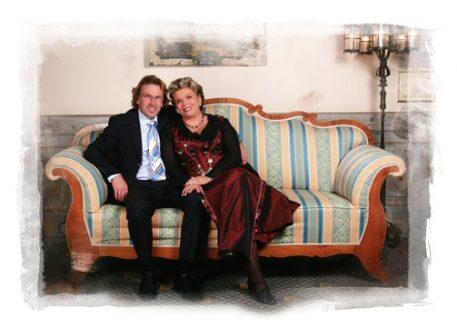 EHR 019 457x327 - Hochzeitsrevival 2008