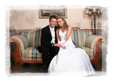 EHR 021 457x327 - Hochzeitsrevival 2008