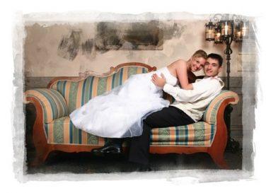 EHR 024 383x273 - Hochzeitsrevival 2008