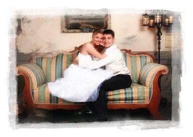 EHR 025 383x273 - Hochzeitsrevival 2008