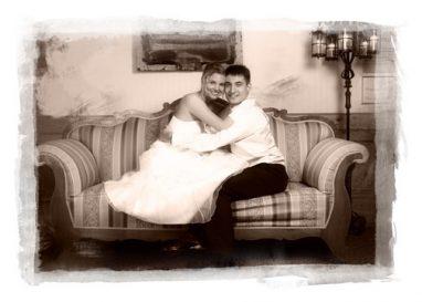 EHR 026 382x273 - Hochzeitsrevival 2008