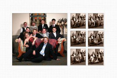 EHR 027 382x255 - Hochzeitsrevival 2008