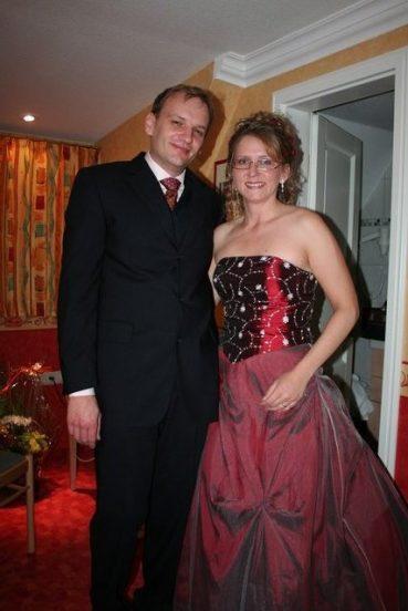 uhleII 070 369x552 - Hochzeitsrevival 2008