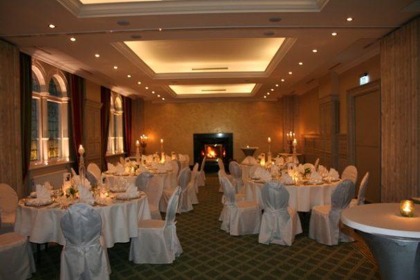 uhleII 072 607x405 - Hochzeitsrevival 2008