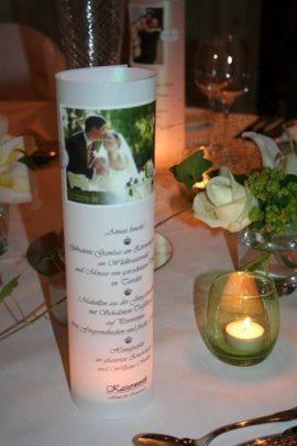 uhleII 074 270x405 - Hochzeitsrevival 2008
