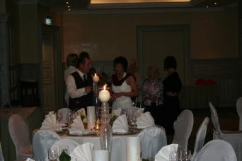 uhleII 080 342x228 - Hochzeitsrevival 2008
