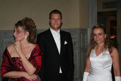 uhleII 085 411x274 - Hochzeitsrevival 2008