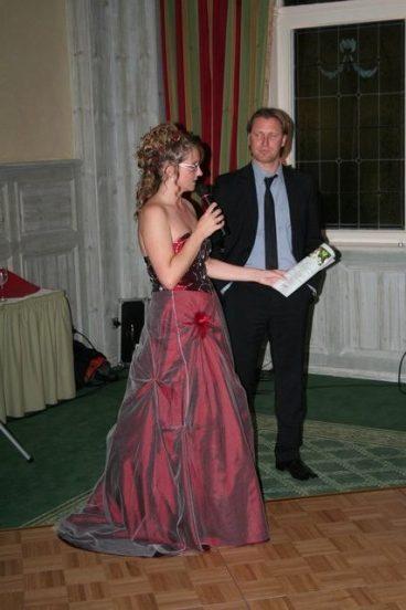 uhleII 089 368x552 - Hochzeitsrevival 2008