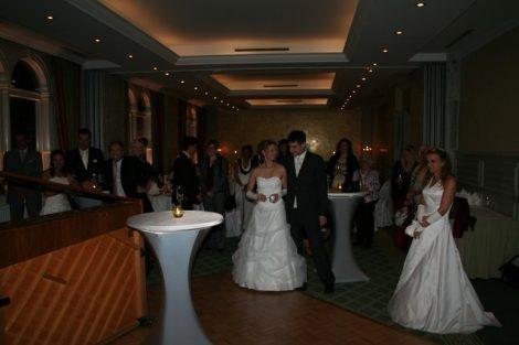 uhleII 090 470x313 - Hochzeitsrevival 2008