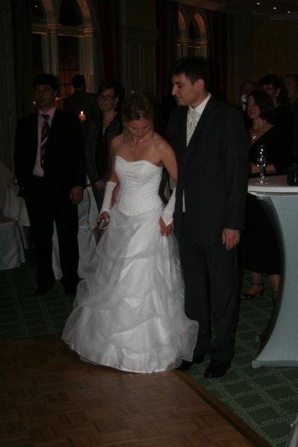 uhleII 095 - Hochzeitsrevival 2008