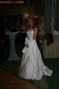 uhleII 096 209x313 - Hochzeitsrevival 2008
