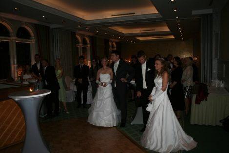 uhleII 097 469x313 - Hochzeitsrevival 2008