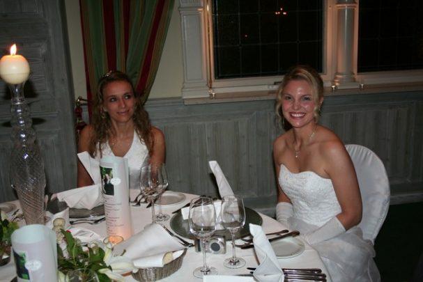 uhleII 098 607x405 - Hochzeitsrevival 2008