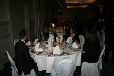 uhleII 102 382x255 - Hochzeitsrevival 2008