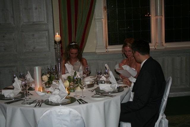 uhleII 104 - Hochzeitsrevival 2008