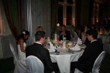 uhleII 107 382x255 - Hochzeitsrevival 2008