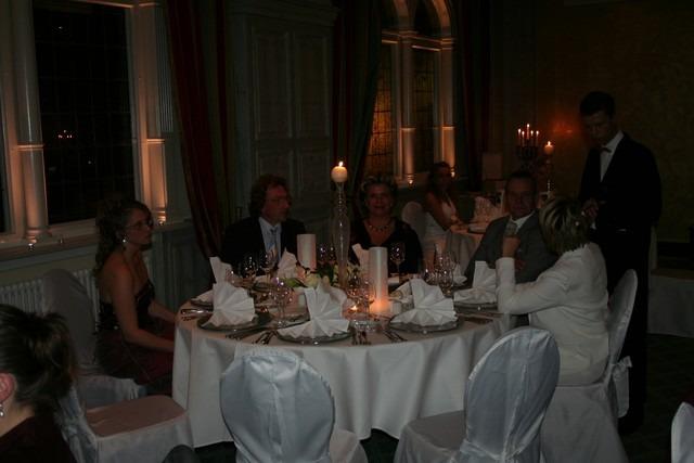 uhleII 108 - Hochzeitsrevival 2008