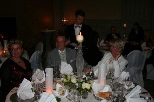 uhleII 109 491x327 - Hochzeitsrevival 2008