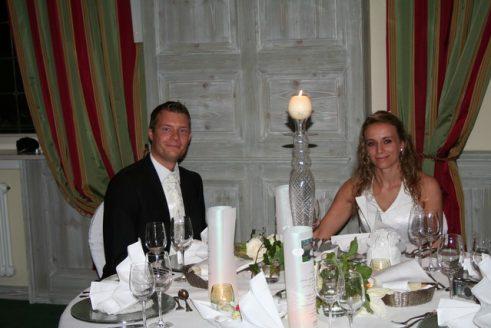 uhleII 110 491x328 - Hochzeitsrevival 2008