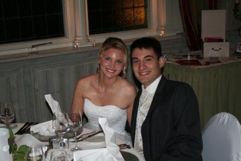 uhleII 111 491x328 - Hochzeitsrevival 2008