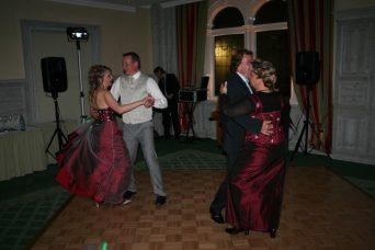 uhleII 117 342x228 - Hochzeitsrevival 2008