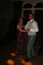 uhleII 118 152x228 - Hochzeitsrevival 2008