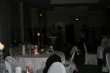 uhleII 120 383x255 - Hochzeitsrevival 2008