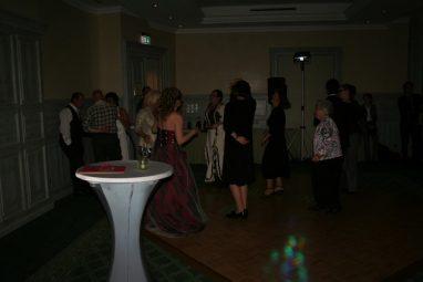 uhleII 121 382x255 - Hochzeitsrevival 2008
