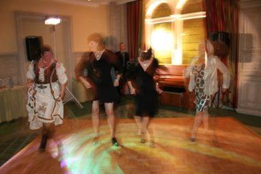 uhleII 126 382x255 - Hochzeitsrevival 2008