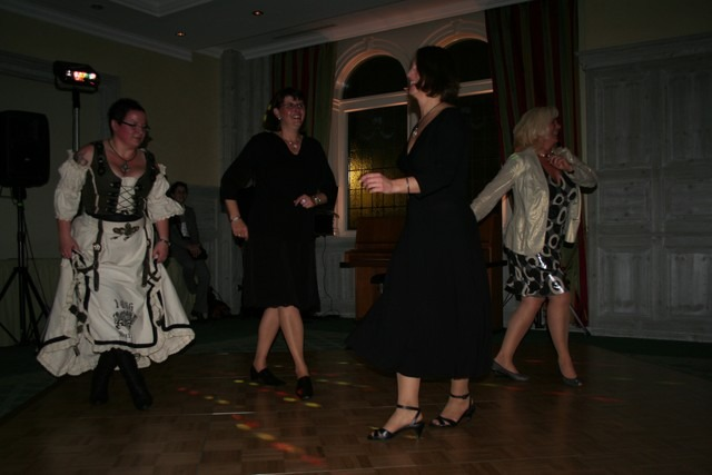 uhleII 129 - Hochzeitsrevival 2008