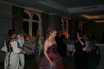 uhleII 135 342x228 - Hochzeitsrevival 2008