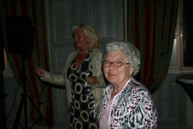 uhleII 141 382x255 - Hochzeitsrevival 2008