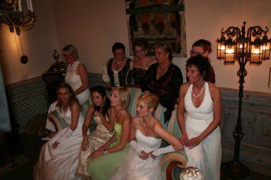 uhleII 149 382x255 - Hochzeitsrevival 2008
