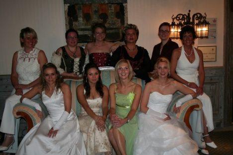 uhleII 151 469x313 - Hochzeitsrevival 2008