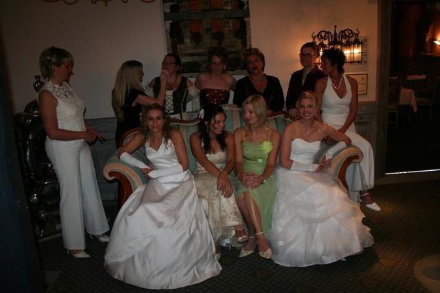 uhleII 156 - Hochzeitsrevival 2008