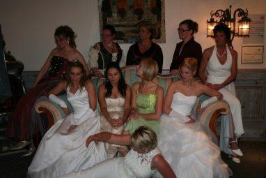 uhleII 159 382x255 - Hochzeitsrevival 2008