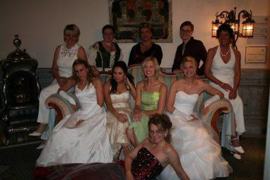uhleII 160 382x255 - Hochzeitsrevival 2008