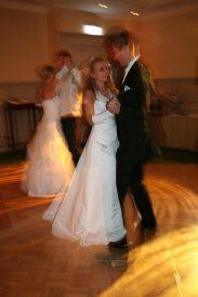 uhleII 169 183x274 - Hochzeitsrevival 2008
