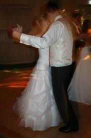 uhleII 170 182x274 - Hochzeitsrevival 2008