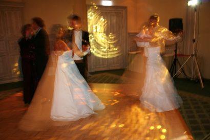 uhleII 171 410x274 - Hochzeitsrevival 2008