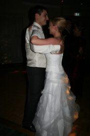 uhleII 172 182x274 - Hochzeitsrevival 2008