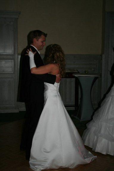 uhleII 175 383x574 - Hochzeitsrevival 2008